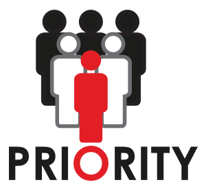 Consultants in European projects and programs - Priority Ltd.