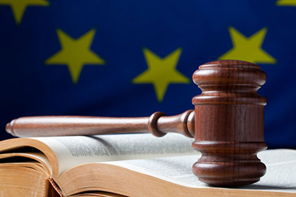 The Law on management of EU funds is at the finish line